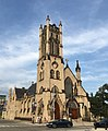 St. John Episcopal Church Detroit.jpg