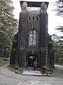 St. John in the Wilderness Church 02.jpg