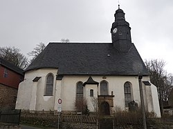 St. Markus Oschitz, Schleiz 1.jpg