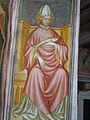 St. Martin in Kampill 3.jpg