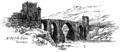 St. Martins Bridge, Toledo.png