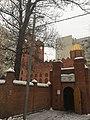 St. Mary Assyrian Church, Moscow - 4151.jpg