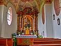 St. Nepomuk Kapelle (Geispelbullach).jpg