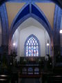 St. Nicholas' Collegiate Church.JPG