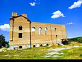 St. Nicholas Monastery (Boguslav, Ukraine) Свято-Миколаївський чоловічий монастир (Богуслав, Україна) (50170501517).jpg