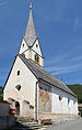 St. Nikolaus in Tisens (Kastelruth) 2.jpg