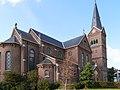 St. Odulphuskerk 11.jpg