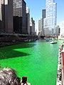 St. Patricks Day, Chicago (6994068617).jpg