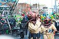 St. Patricks Festival, Dublin (6844448884).jpg