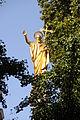 St. Paul's Cross (1).JPG