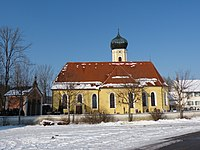 St. Peter und Paul (Lautrach) 01.JPG