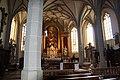 St. Philipp und Jakob - Altötting 020.jpg