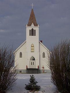 Rural Municipality of Grant No. 372 Rural municipality in Saskatchewan, Canada