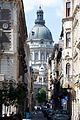 St. Stephens Basilica (4757398311).jpg