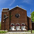 St. Thomas Catholic Church Ruins Memphis, TN.jpg