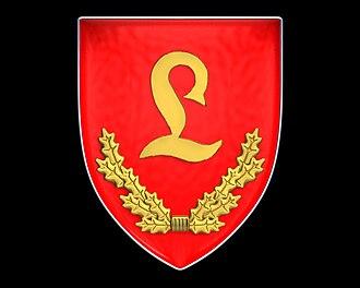Panzerlehrbrigade 9 - Image: St Kp Pz Lehr Brig 9