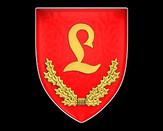 1st Panzer Division (Bundeswehr) - Image: St Kp Pz Lehr Brig 9