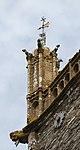 St David's Cathedral 3 (35433861911).jpg