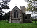 St Edmund, Swanton Novers, Norfolk - geograph.org.uk - 319732.jpg