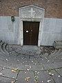 St Görans kyrka-025.jpg