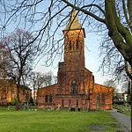 St George's Church, Altrincham.jpg