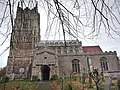 St George's Great Bromley - geograph.org.uk - 1741570.jpg