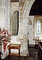 St George, Arreton - geograph.org.uk - 1153420.jpg