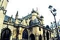St Germain L'auxerrois.JPG