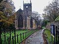 St Helen's Sandal Magna (8062257659).jpg