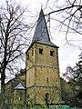 St Hubertus Köln-Flittard1.JPG