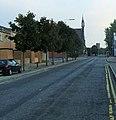 St James Street, Liverpool - geograph.org.uk - 978029.jpg