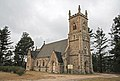 St John the Evangelist Church Wallerawang New South Wales.jpg