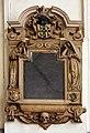 St Katharine Cree, Leadenhall Street, London EC3 - Wall monument - geograph.org.uk - 1085144.jpg