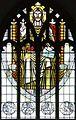 St Margaret, Toft Monks, Norfolk - Window - geograph.org.uk - 1482526.jpg