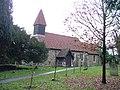 St Marys, Shephall - geograph.org.uk - 107602.jpg
