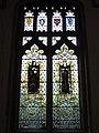 St Michael's, Lewes glass 2.jpg