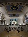 St Nicholas' Church, Maid Marian Way, Nottingham (17).jpg