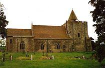 St Nicholas's Church, Leeds - geograph.co.uk - 2210031.jpg