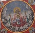 St Nicholas Church Golem Radobil Fresco.jpg