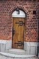 St Nicolai kyrka i Trelleborg 026.jpg