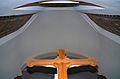 St Nikolai Neuendettelsau Kruzifix 0339.jpg
