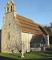 St Pancras church - geograph.org.uk - 634027.jpg