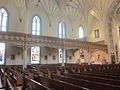 St Patrick Church NOLA Oct2012 15.JPG