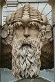 St Pauls actors fountain clam man (13414022685).jpg