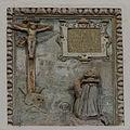 St Paulus SchwaanSiman Hase.jpg