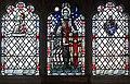 St Peter and St Paul, West Newton, Norfolk - Window - geograph.org.uk - 1163268.jpg