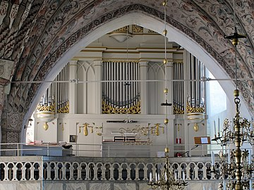 St Skedvi kyrka 0026 b.jpg
