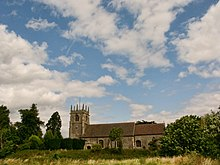 St michael and all angels - averham.jpg
