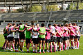 Stade francais training session 2012-03-03 n01.jpg