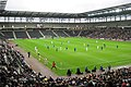 StadiumMKEnglandU21.jpg